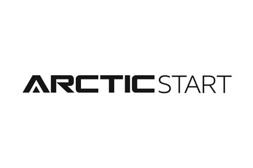 Arctic Start
