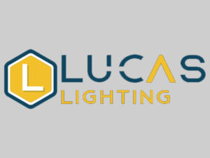 Lucas Lighting